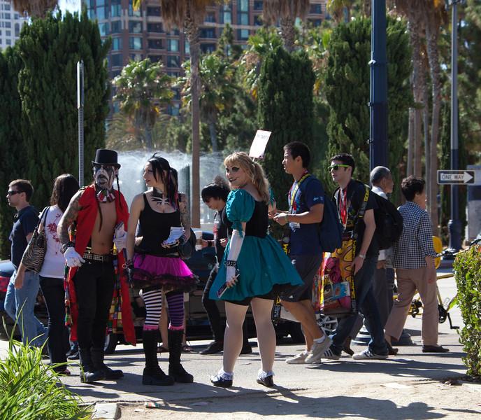 Comic-Con_065