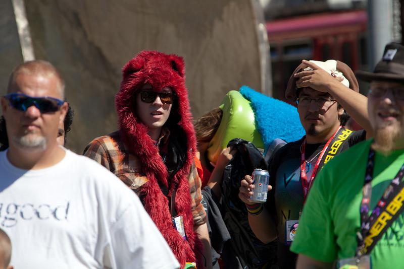 Comic-Con_016