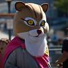 Comic-Con_034
