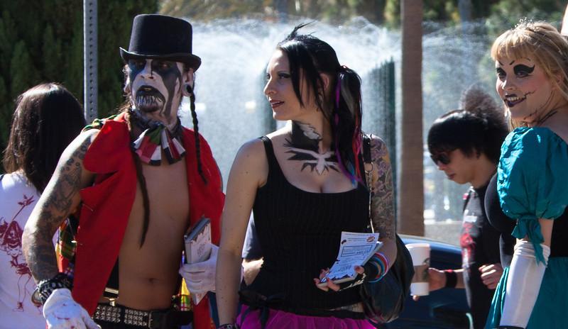 Comic-Con_066