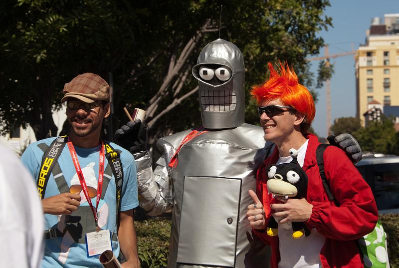 Comic-Con_024