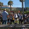 Comic-Con_032