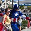 Comic-Con_071