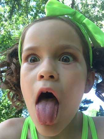 kiddo picture repository