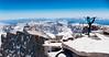 Mt. Whitney Yoga