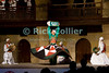 "Cairo, Egypt -- The Sufi Dervish sect puts on a ""whirling dervish"" dance show every few nights at the Wikala al-Ghouri (the Ghourija). Accompanied by Arabic music and song, the dance is actually a religious observance, commanding total focus and movement to honor and commend devotion to the one true God. © Rick Collier / RickCollier.com.<br /> <br /> <br /> <br /> <br /> <br /> travel; vacation; tour; tourism; tourist; destination; Egypt; Cairo; al-Ghouri; wikala; ""Wikala al-Ghouri""; dervish; Sufi; whirling; ""whirling dervish""; dance; show; performance; night; entertainment"