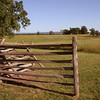 The McPherson Farm