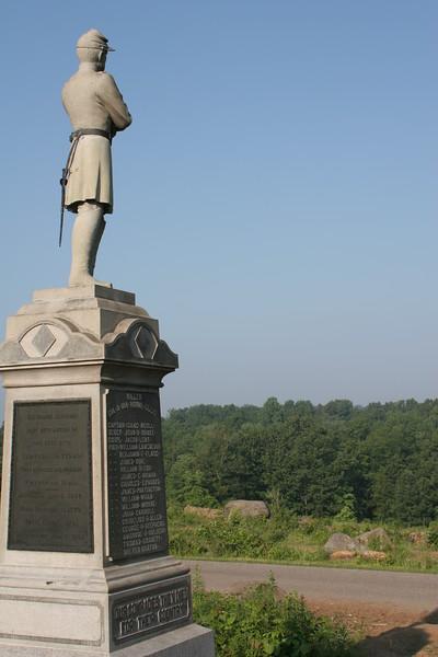 Gettysburg052 199.jpg