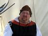 """Das TeufelsAlpdrücken Fähnlein (Devil's Nightmare Regiment) - <a href=""""http://www.landsknechts.org/"""">http://www.landsknechts.org/</a>"""