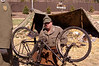 "WWII - 3. Kompanie, J.R. 226, 79. Infanterie-Division  - <a href=""http://www.reenactor.net/units/ir226/"">http://www.reenactor.net/units/ir226/</a>"