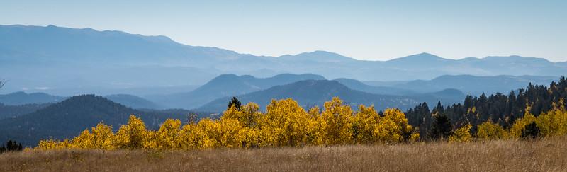 Fall-Aspen-9-26-2015-00081