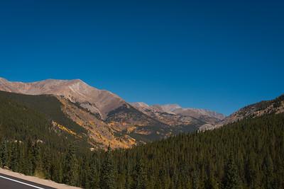 Fall-Aspen-9-26-2015-00126
