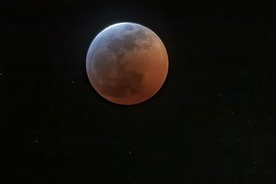 BannerSuper Blood Wolf Moon 1-20-19-07144_cr_output_output