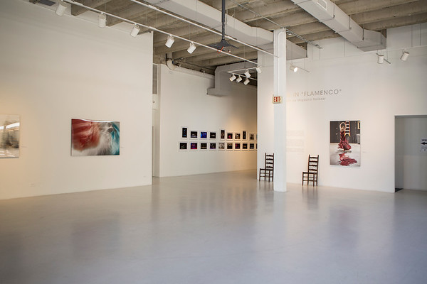 Centro Cultural Español, Miami | currently in exhibition