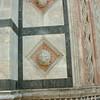 Siena Duomo lion