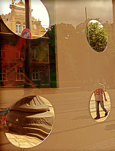 shadeless_glass - Intervention Poland 2013