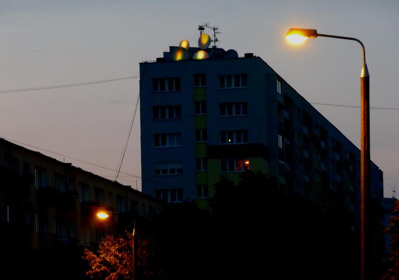 roof_light - Poland 2013