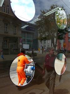 shadeless_glass - Poland 2013
