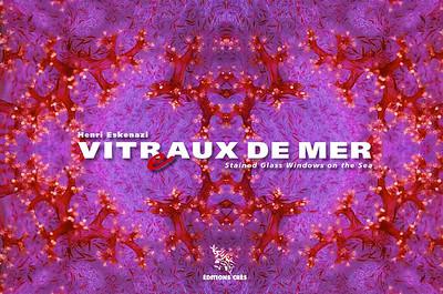 VITReAUX DE MER
