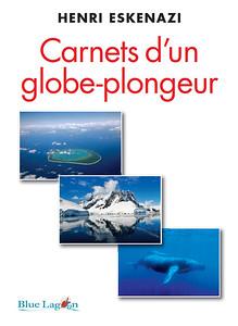 Carnets d'un globe-plongeur