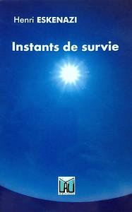 Instants de survie