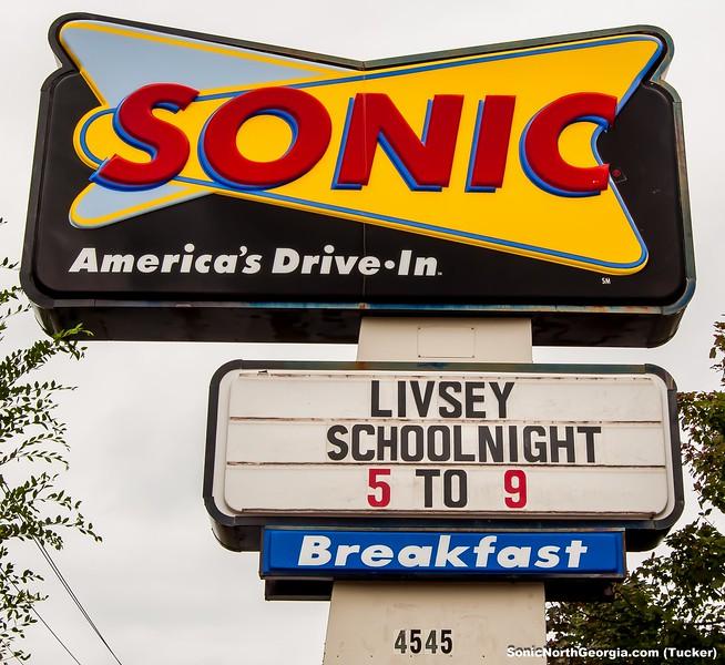 Livsey Sonic Night Sep 2015-0086