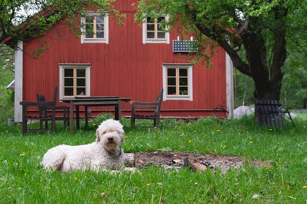 Enköping, Sweden,
