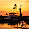 DSC04564 David Scarola Photography, Liz Carson Yoga