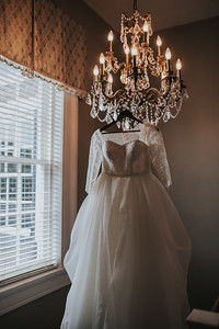 Nashville Wedding Collection-3