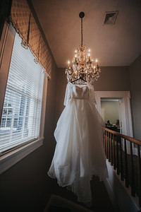 Nashville Wedding Collection-5
