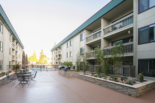 316 North El Camino Real #207, San Mateo