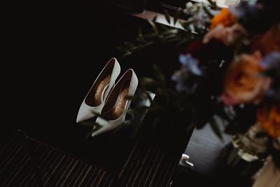 www jennyrolappphoto com_Liz_Drew_Wedding_LAAC-10