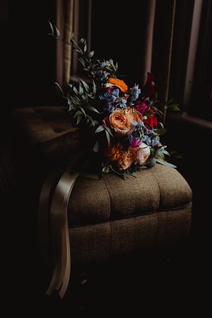 www jennyrolappphoto com_Liz_Drew_Wedding_LAAC-15