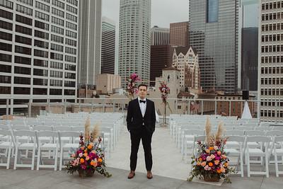 www jennyrolappphoto com_Liz_Drew_Wedding_LAAC-46