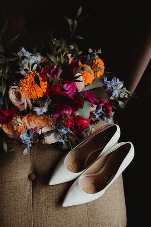 www jennyrolappphoto com_Liz_Drew_Wedding_LAAC-16