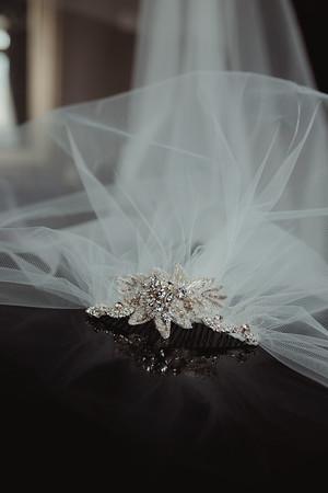 www jennyrolappphoto com_Liz_Drew_Wedding_LAAC-18