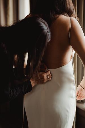 www jennyrolappphoto com_Liz_Drew_Wedding_LAAC-59