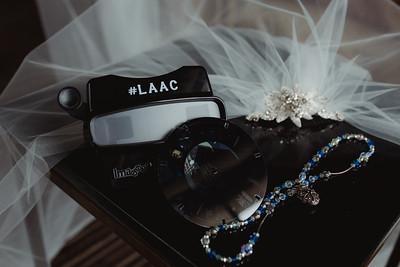 www jennyrolappphoto com_Liz_Drew_Wedding_LAAC-17