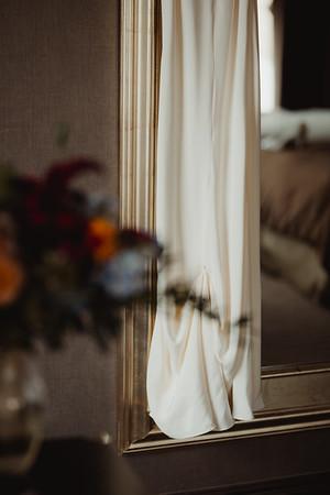 www jennyrolappphoto com_Liz_Drew_Wedding_LAAC-21