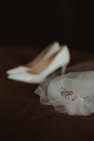 www jennyrolappphoto com_Liz_Drew_Wedding_LAAC-20