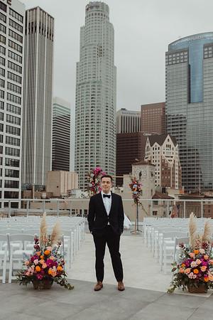www jennyrolappphoto com_Liz_Drew_Wedding_LAAC-48