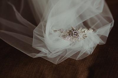 www jennyrolappphoto com_Liz_Drew_Wedding_LAAC-19