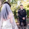 Liz and Mark Wedding  102