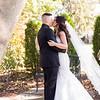 Liz and Mark Wedding  110