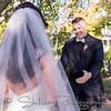 Liz and Mark Wedding  106
