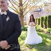 Liz and Mark Wedding  097