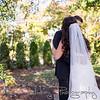 Liz and Mark Wedding  107