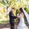 Liz and Mark Wedding  113