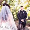 Liz and Mark Wedding  104