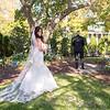 Liz and Mark Wedding  095
